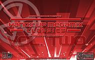 Handz-Up-Megamix---Classics-vol2.png