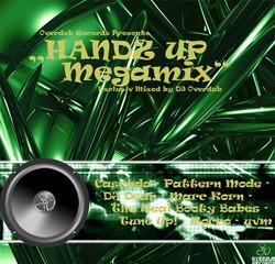 Handz Up Megamix