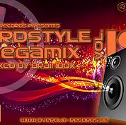 hardstyle-megamix-vol19.png