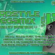hardstyle-megamix-vol-13.png