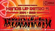 HandsUp-Retro1.png