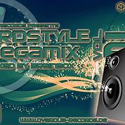 hardstyle-megamix-vol22.png