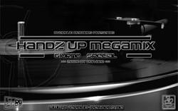 Handz Up Megamix - Giorno Special