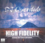 high_fidelity_cover.jpg