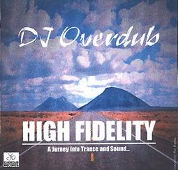 high_fidelity_cover.jpg