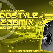 hardstyle-megamix-vol20.png