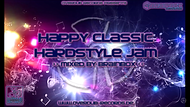 Happy-Classic-Hardstyle-Jam.png