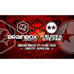 brainbox_dbstf-special.png