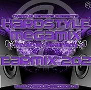 hardstyle-megamix-yearmix-2020.png
