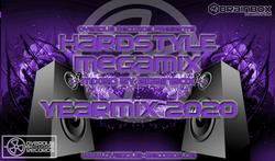 hardstyle-megamix-yearmix-2020