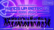 HandsUp-Retro2.png