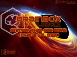 Brainbox - Enter the Sphere (Original Mix)