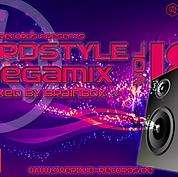 hardstyle-megamix-vol18.png