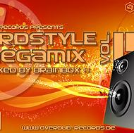 hardstyle-megamix-vol15.png