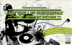 Handz Up Megamix Vol. 13