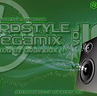 hardstyle-megamix-vol16.png