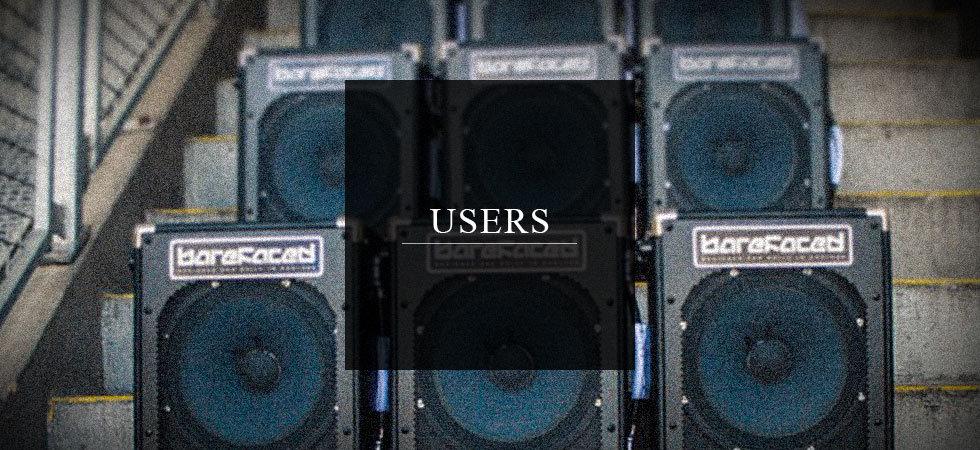 users2.jpg