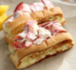 LobsterRoll.jpg
