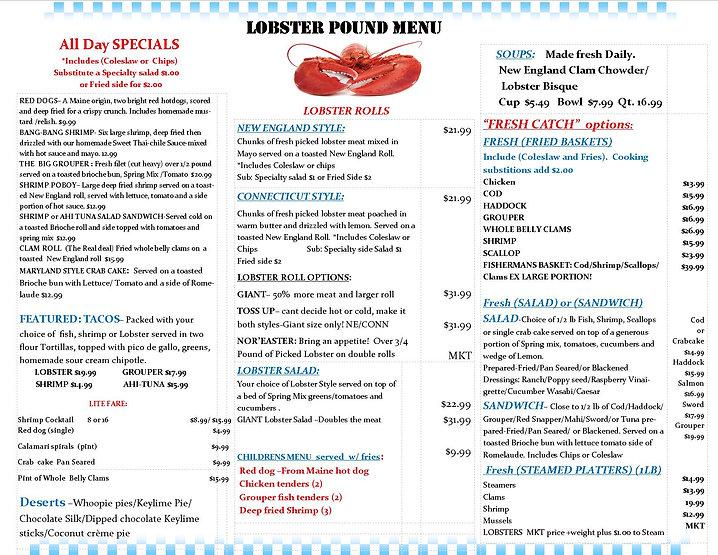 Summer menu 21+.jpg
