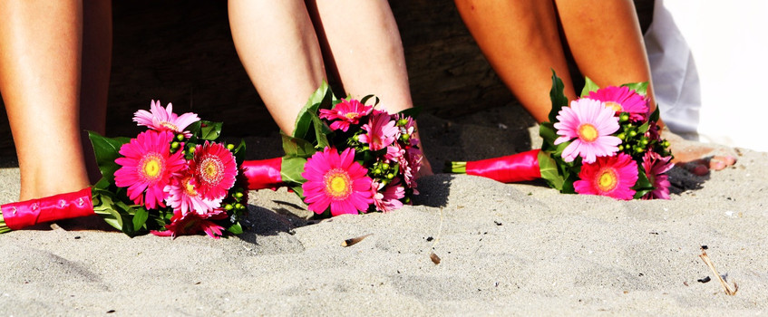 Calgary wedding florist,  wedding flowers, bridal bouquet,
