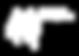 IniMusik_logo_kurz_schwarz (1).png
