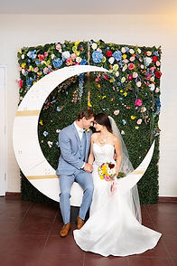 whimsical-celestial-wedding-ideas-Peters