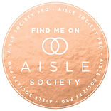 AISLE SOCIETY WEDDING BADGE.png