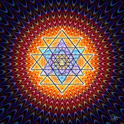 sacred-geometry-141-endre-balogh.jpg