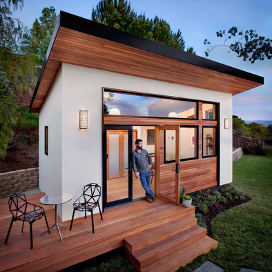 avava-prefab-tiny-house-has-brought-desi