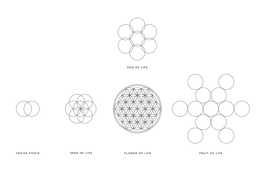 W2P _Sacred Geometry Studies 002.jpg