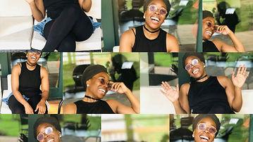 PicsArt_03-13-01.09.56[1].jpg