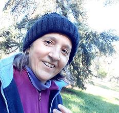 Maria Asuncion Belinchon FOTO WEB.jpg