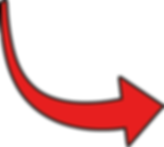Curved_Arrow.svg.png