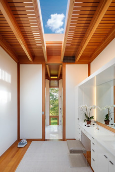 a-large-skylight-lets-ample-light-into-t