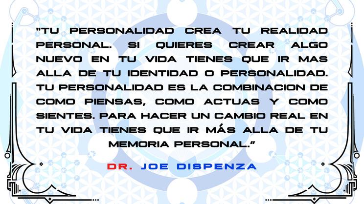 dr jow dispenza 001.jpg