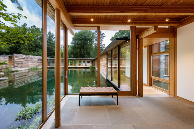 the-entry-foyer-perched-on-the-ponds-wes