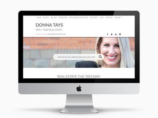 Tays + Team Real Estate