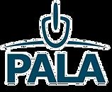 PALA Logo_edited.png