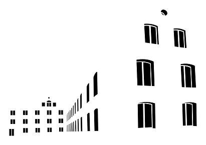 Elba Logo.jpg