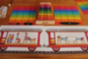 Musik Train.jpg