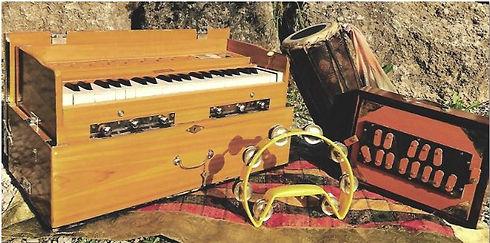 Harmonium Bild.JPG