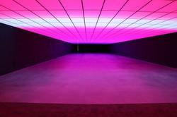 Unbox Batcave Pink_white