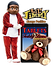 LIL JIMMY TABS AND TEDS 3 RED.png