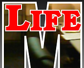 LIFE MUSIC LOGO RED_edited_edited.png