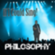 PHILOSOPHY IICS COVER 2.png