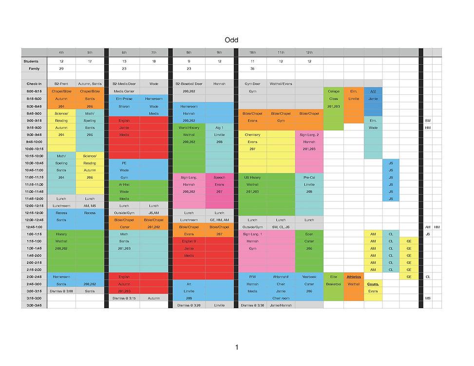 2020-2021 Schedule block odd.jpg