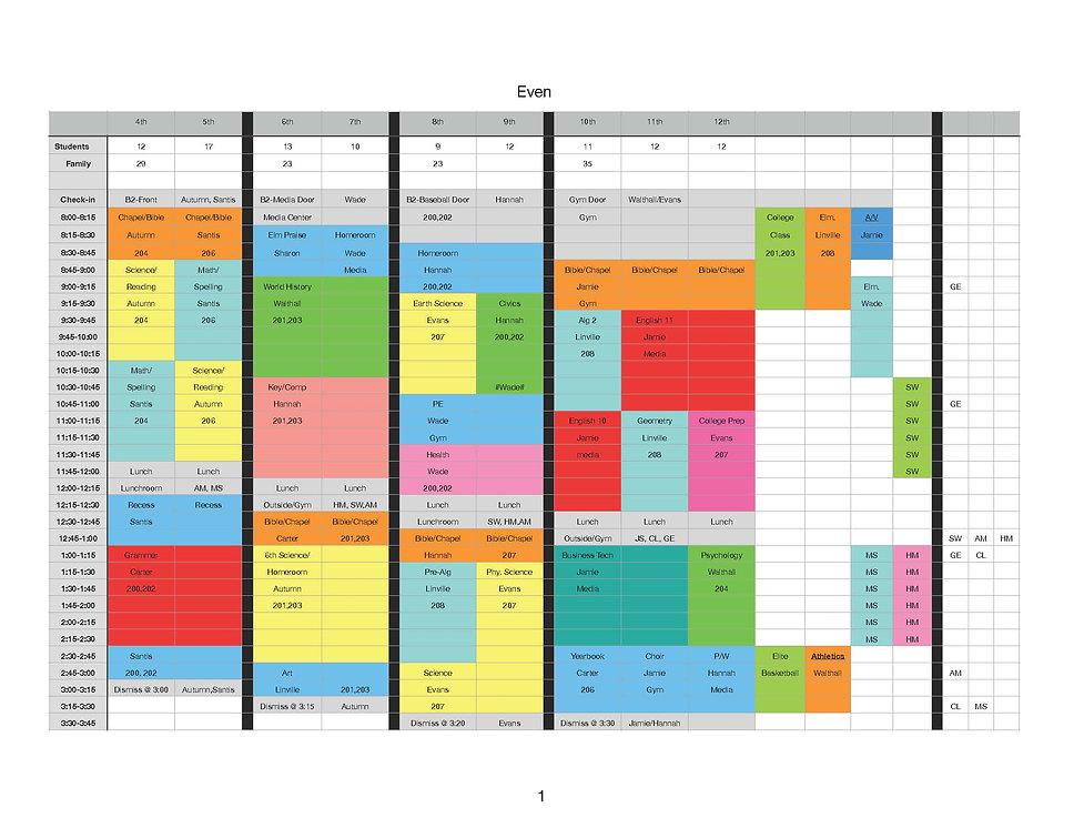 2020-2021 Schedule block Even.jpg