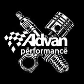 Advan-Cross-Black-opt.jpg