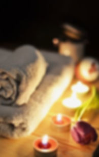 massage-therapy-1584711__340.jpg