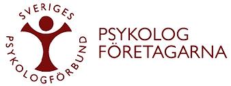 BildPsykologföretagarna-2.png